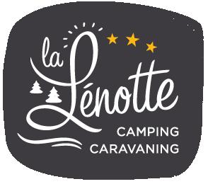 Camping La Lenotte à Monplaisant en Dordogne